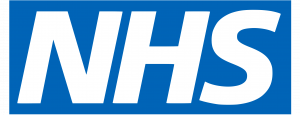 Healthcare Scotland
