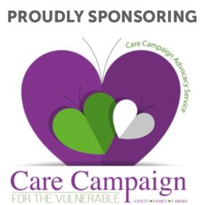 logo-care-campaign